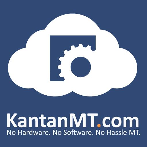 KantaMT