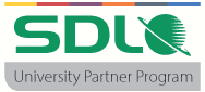 SDL_University_Partner_Program