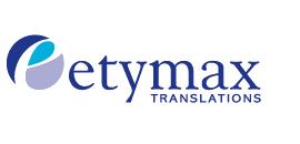 etymax