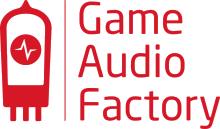 game_audio_factory