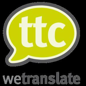 ttc_wetranslate